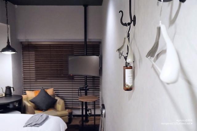 名古屋飯店HOTEL RESOL