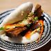 20170725-16-Pork belly bao at Mr Goodguy in Hobart