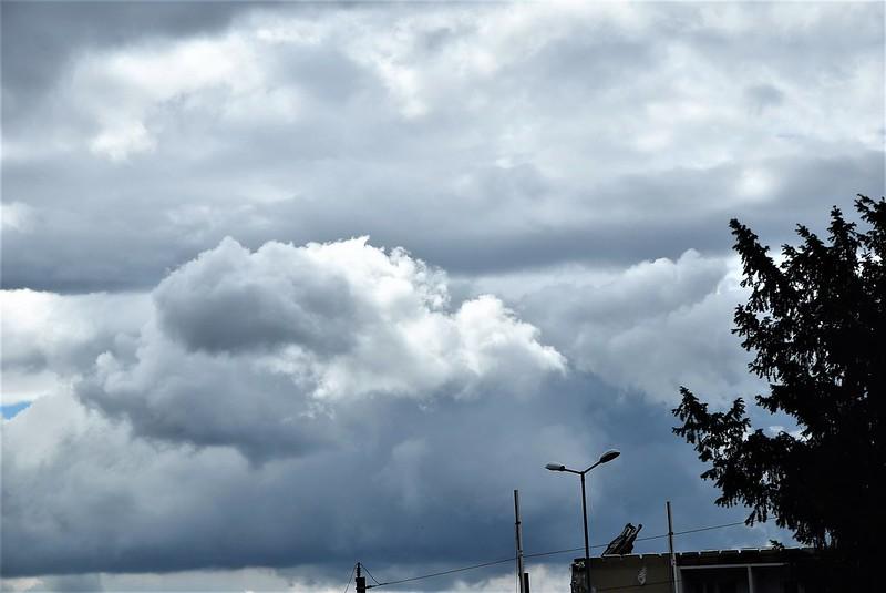 Clouds 26.07 (7)