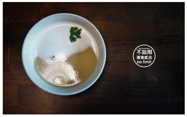 不設限酒食貳店-6