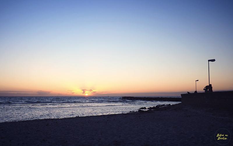 Skanör Strand