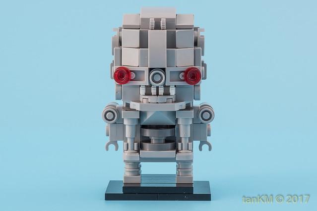 tkm-RobocopVsTerminator-4