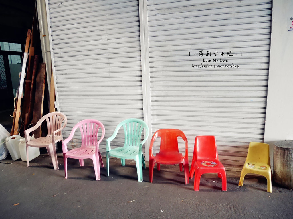 台中旅行旅遊景點一日遊行程 (10)