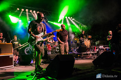 Beneixama Rock 2017 Gatillazo-32