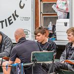 Tour de Namur 2017 - Etape 1