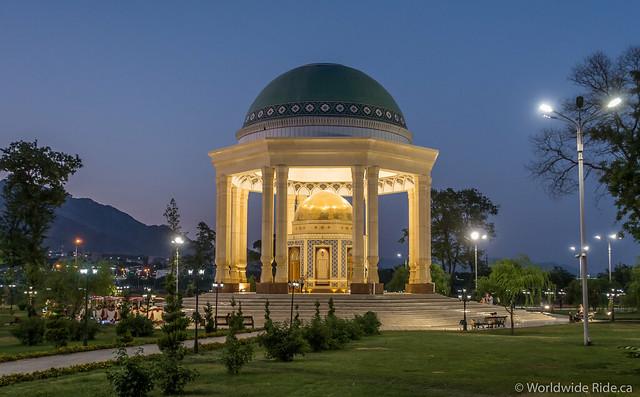 Tajikistan-4
