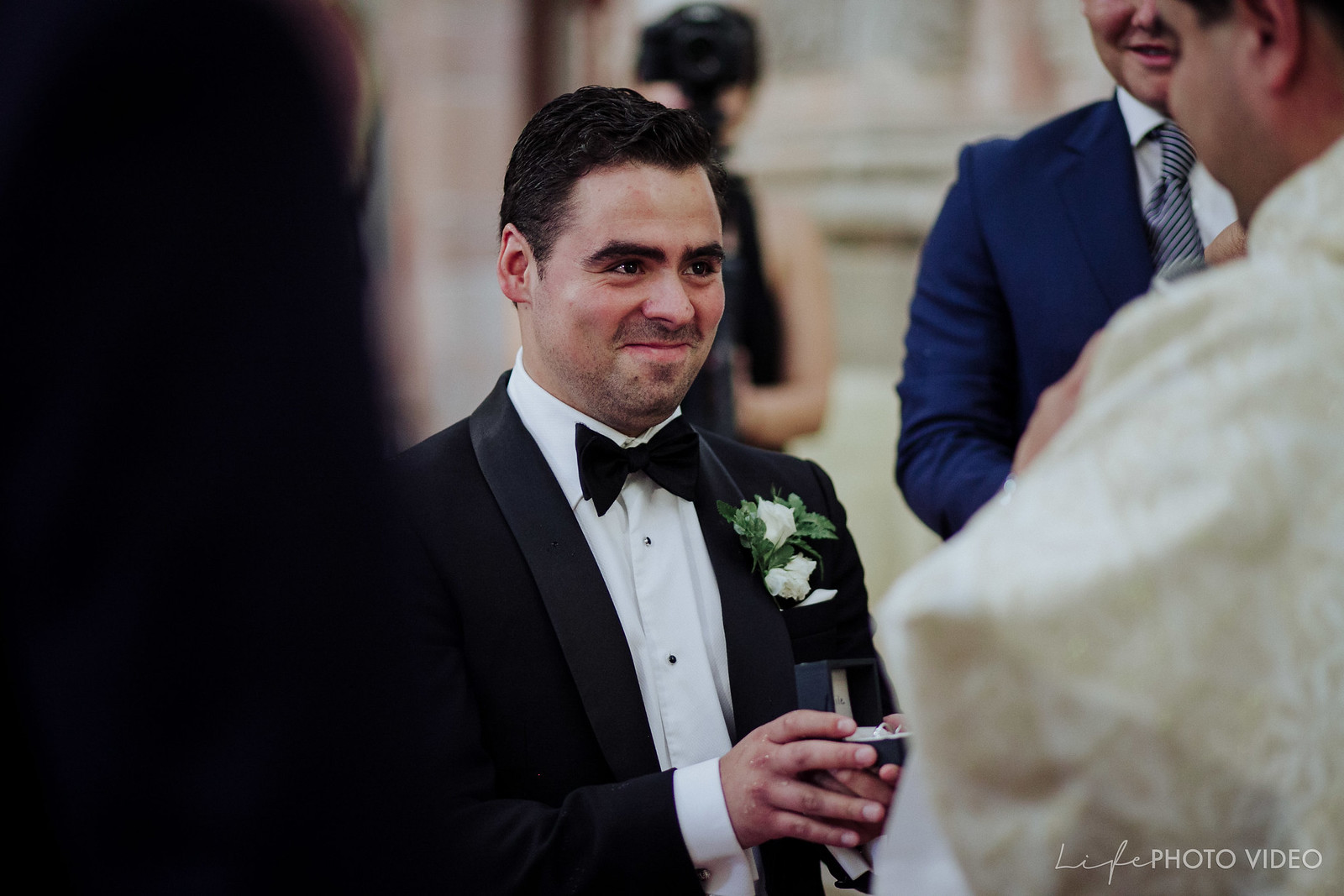 Guanajuato_Wedding_Photographer_0086