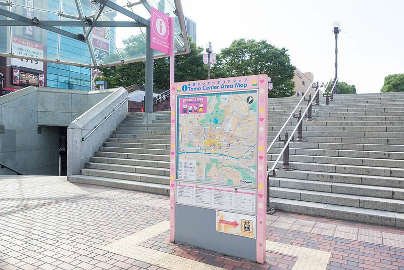 tamahatsu_Sanrio_Puroland-4
