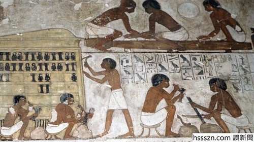 history-lists-11-things-you-may-not-know-about-ancient-egypt-workers-152202180-E_686_385