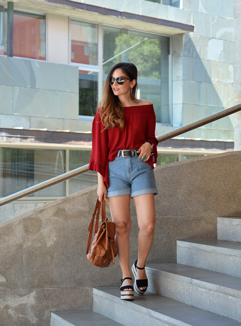 zara_ootd_shein_lookbook_pull_bear_08
