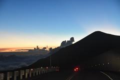 20170722 Mauna Kea - 37