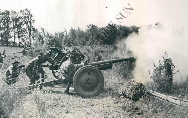 75mm-M1897-16th-FA-us-army-maneuvers-1940-bs-1