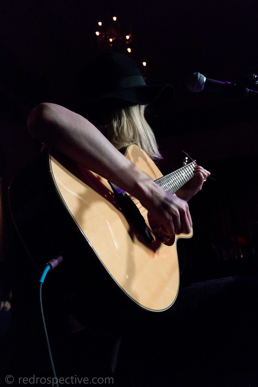 Jessica Sharman