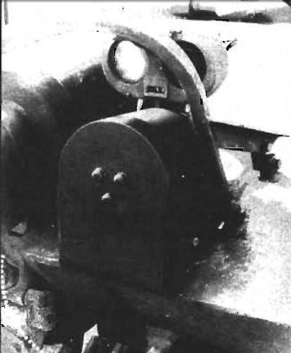 Ramta-AMMAD-snn-2