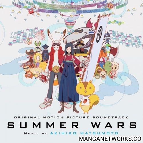 35800050562 569d721abe o [Đề xuất] Top 10 những bộ anime về game đáng chú ý.