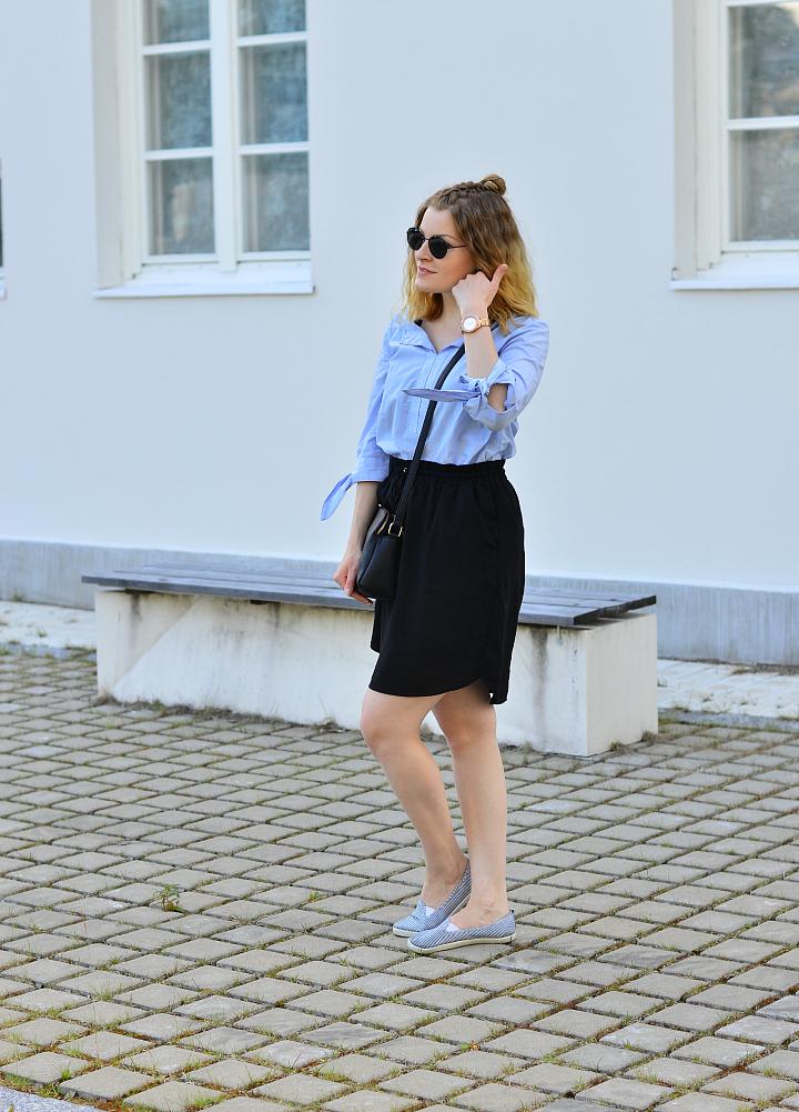 blueshirt_outfit5