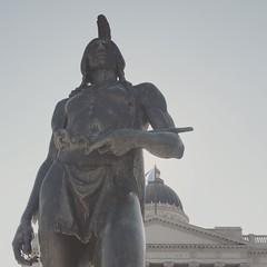 Utah Capital