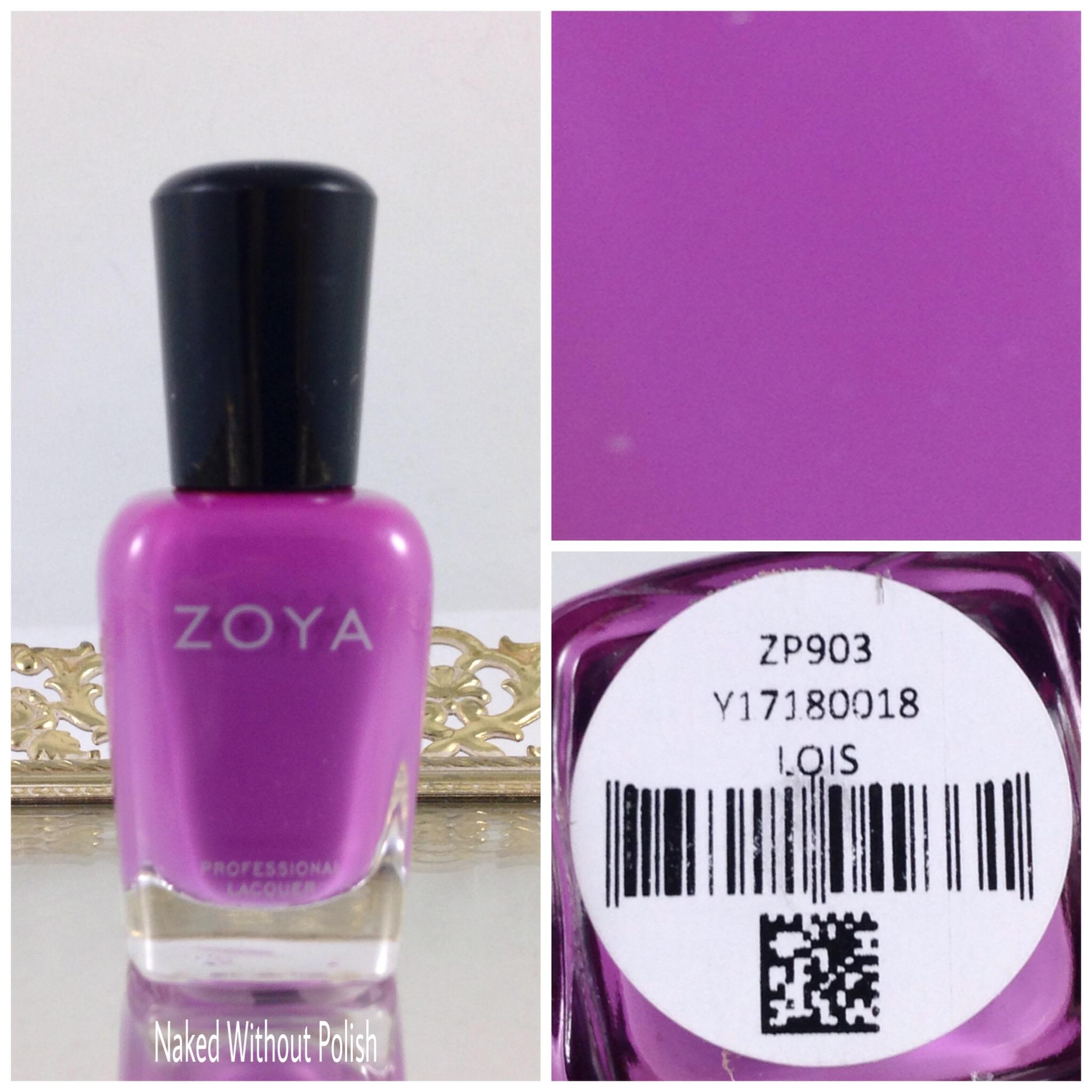 Zoya-Lois-1