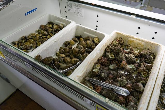 漁師料理たてやま2017-7.jpg