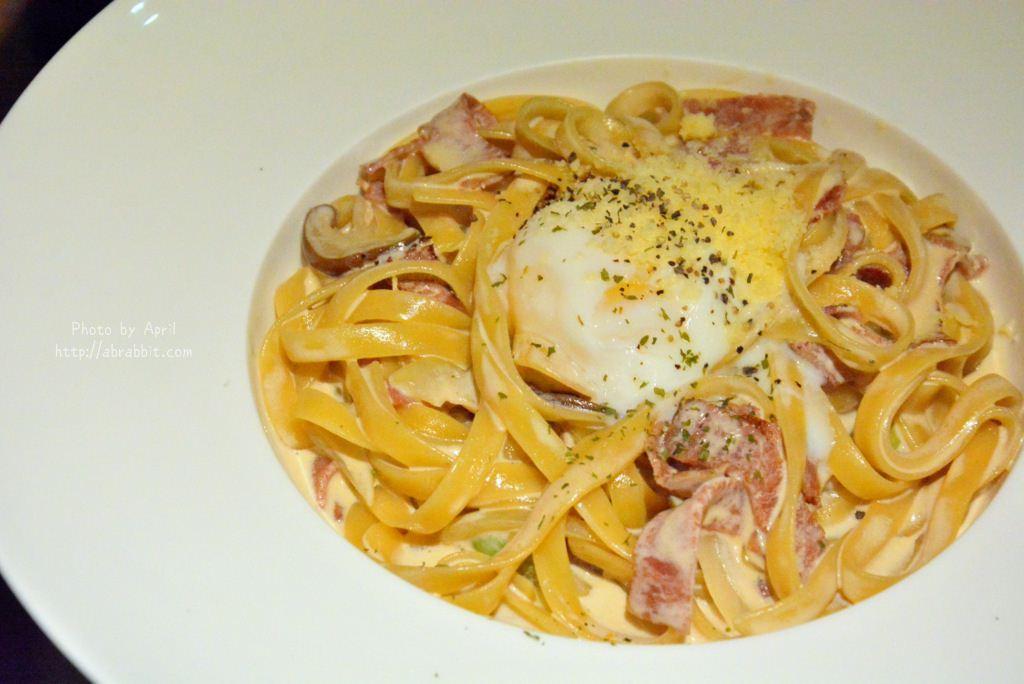 35852295200 2c3483327c o - 台中東海美食|蘑菇-東海商圈必吃義大利麵、燉飯、漢堡