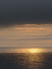 3384 A non-sunset