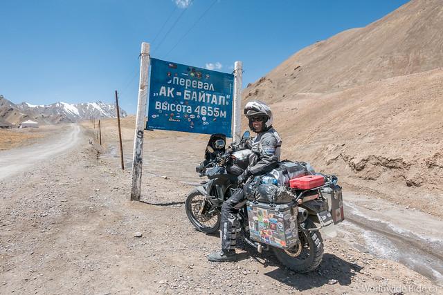 Tajik Pamir-217