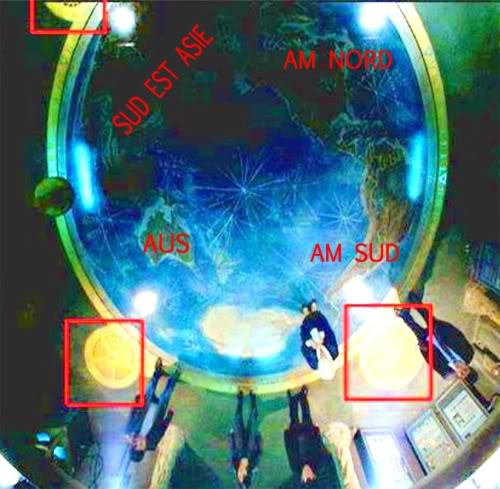 Le Temple de l'île de Lost  35913922670_c45790d93a_o