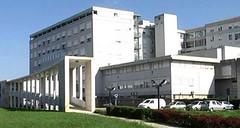 Servizio Veterinario area A Legnago