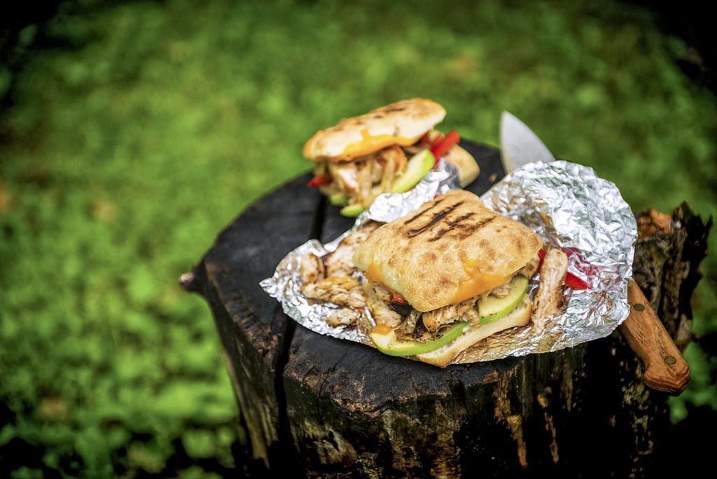 charbroil grill2go panini Recipe Girl Carnivore--2