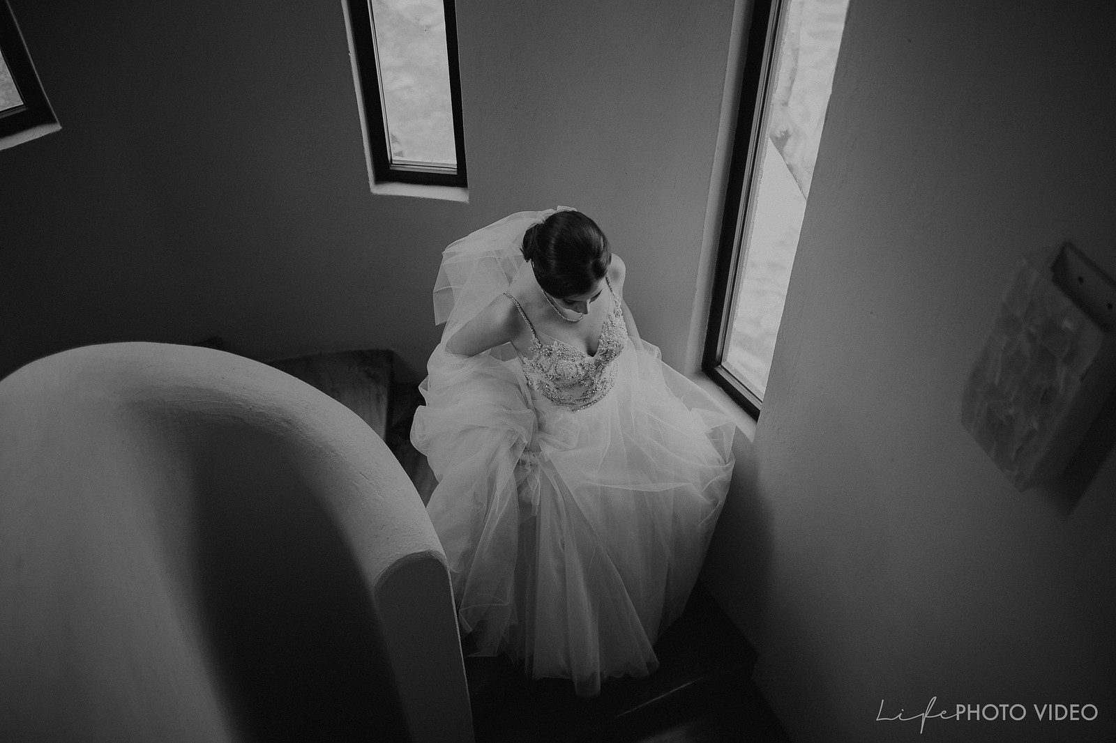 Guanajuato_Wedding_Photographer_0041