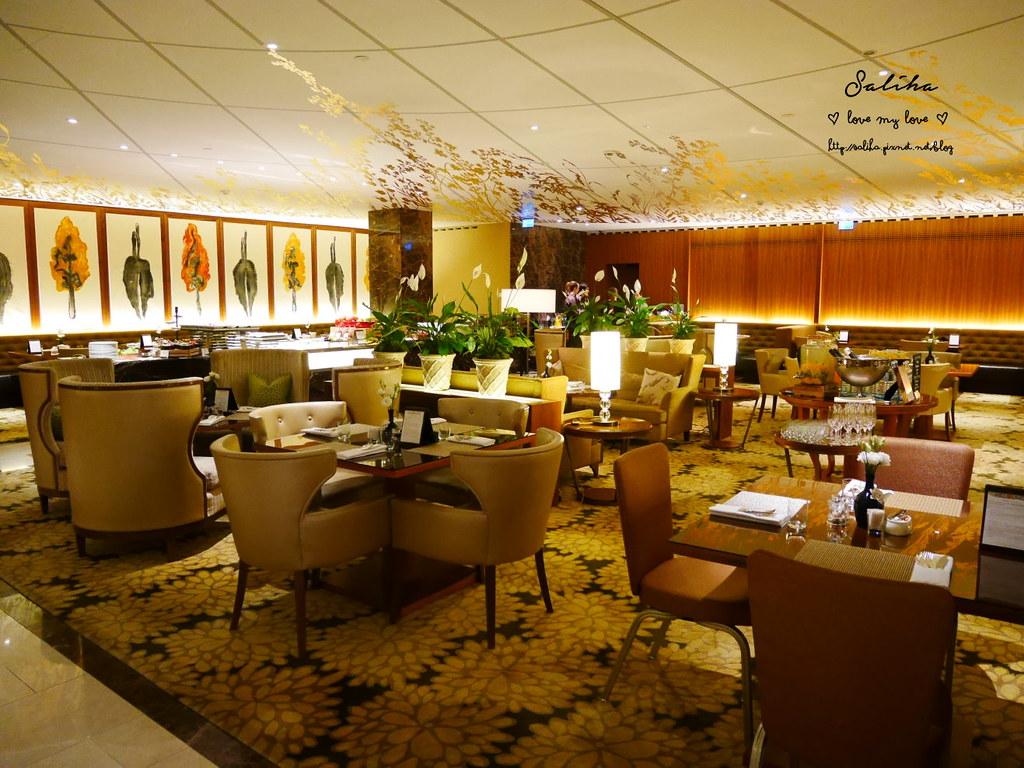奧地利麗思卡爾頓酒店維也納酒店 (3)
