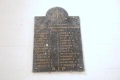53-Les Chapelles PIE*