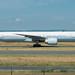Cathay Pacific Airways Boeing 777-367(ER) B-KPP (892983)