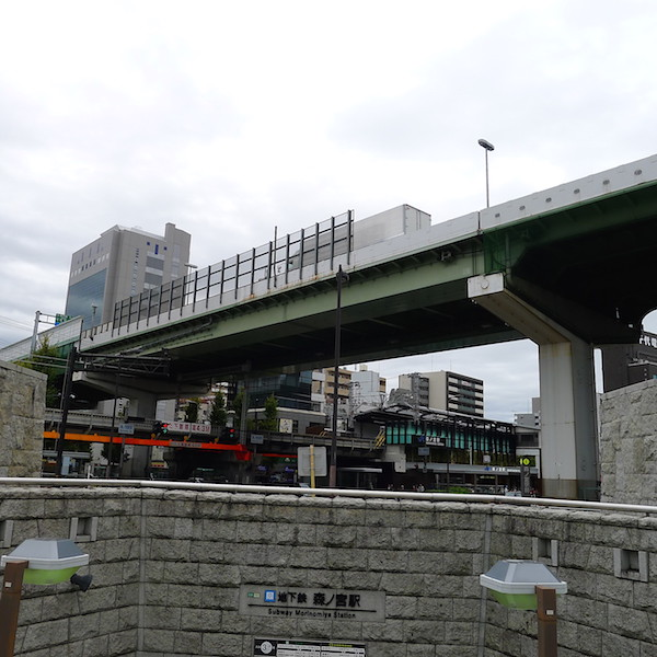 347-Osaka