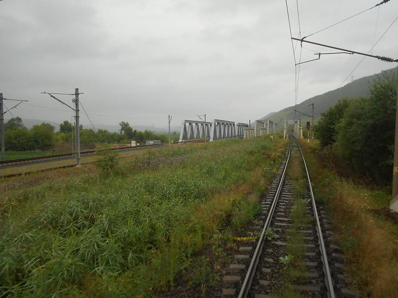DSCN3622