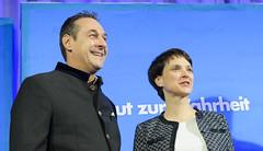 20170301 Politischer Aschermittwoch der AfD