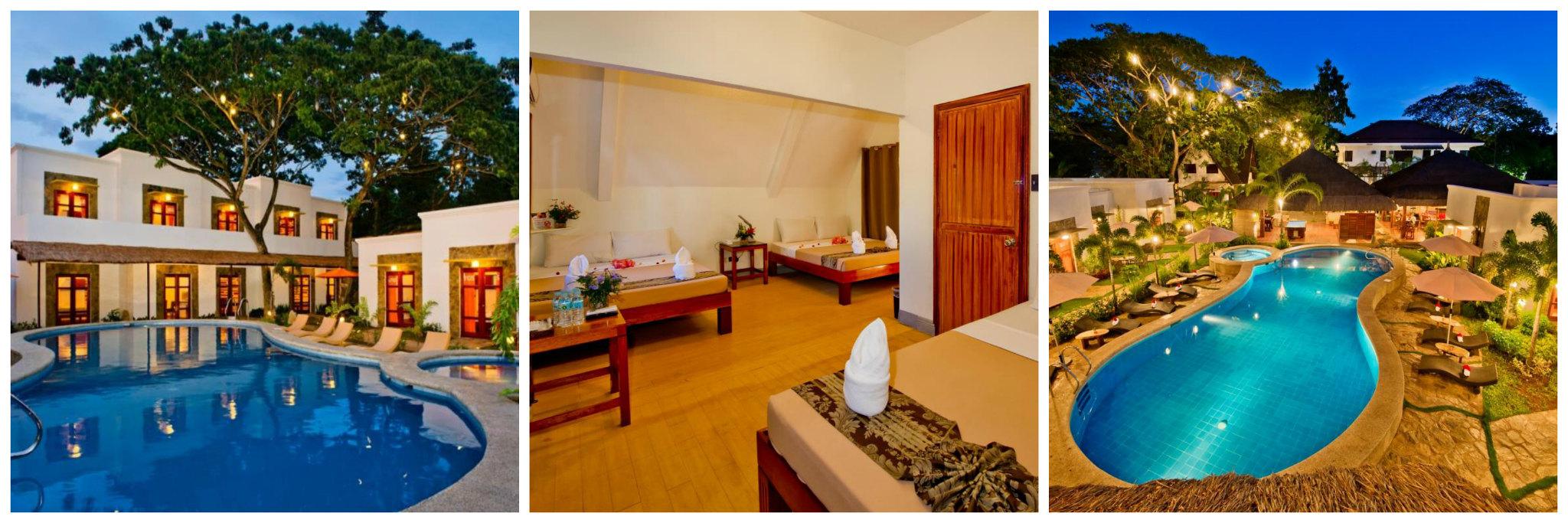 agoda acacia hotel