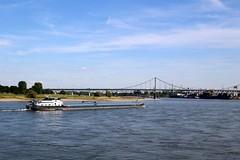 RhineSideGallery