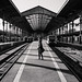 The Beautiful Sao Bento Train Station (Explored 7/24) Thanks! by Xenotar28
