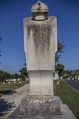 Les sculptures lapidiales de Crazannes - Photo of Les Essards
