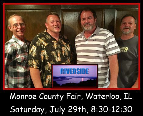 Riverside 7-29-17