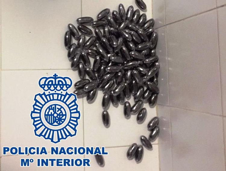 2017-07-28 Tarifa Detenido Droga Enfajado (2)1