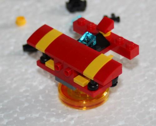 71244_LEGO_Dimensions_Sonic_16