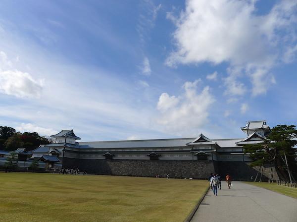 375-Kanazawa