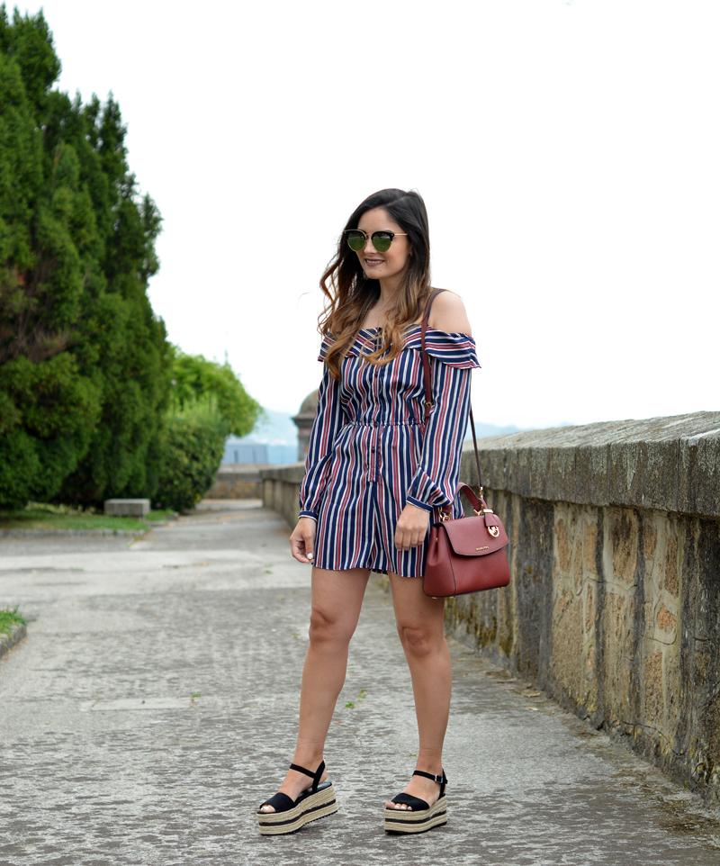 zara_pull_asos_ootd_outfit_01