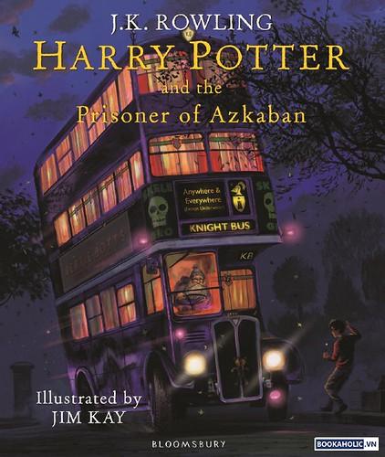 Harry-Potter-and-the-Prisoner-of-Azkaban-Illustrated-Edition-Jim-Kay1