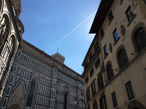 Florence IMG_4323