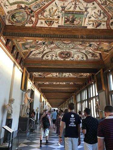 Florence IMG_4434