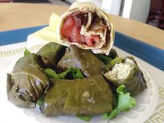 Taste of Lebanon (San Diego, CA)