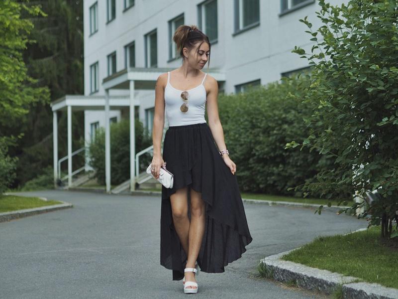 mustavalko-asukokonaisuus-style-outfit